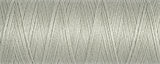 Gutermann Sew-all Thread - 100m - Col.854