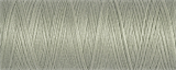 Gutermann Sew-all Thread - 100m - Col.132