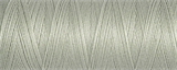 Gutermann Sew-all Thread - 100m - Col.633