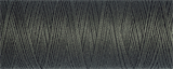 Gutermann Sew-all Thread - 100m - Col.972