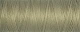 Gutermann Sew-all Thread - 100m - Col.258