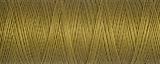 Gutermann Sew-all Thread - 100m - Col.886