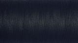 Gutermann Sew-all Thread - 250m - Col.000 Black