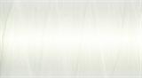 Gutermann Sew-all Thread - 250m - Col.111