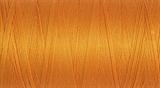 Gutermann Sew-all Thread - 250m - Col.350