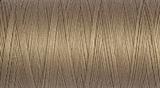 Gutermann Sew-all Thread - 250m - Col.139