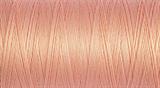 Gutermann Sew-all Thread - 250m - Col.586