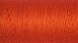 Gutermann Sew-all Thread - 250m - Col.155
