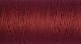 Gutermann Sew-all Thread - 250m - Col.221