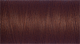 Gutermann Sew-all Thread - 250m - Col.230