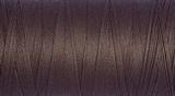 Gutermann Sew-all Thread - 250m - Col.446