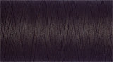 Gutermann Sew-all Thread - 250m - Col.23