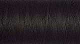 Gutermann Sew-all Thread - 250m - Col.697