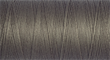 Gutermann Sew-all Thread - 250m - Col.669