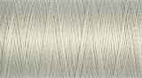 Gutermann Sew-all Thread - 250m - Col.299