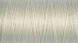 Gutermann Sew-all Thread - 250m - Col.299