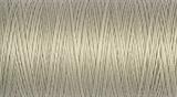 Gutermann Sew-all Thread - 250m - Col.722