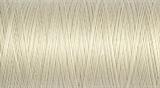 Gutermann Sew-all Thread - 250m - Col.169