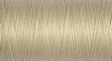 Gutermann Sew-all Thread - 250m - Col.186