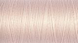 Gutermann Sew-all Thread - 250m - Col.658