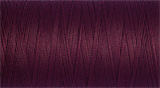 Gutermann Sew-all Thread - 250m - Col.369