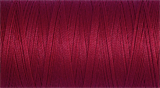 Gutermann Sew-all Thread - 250m - Col.384