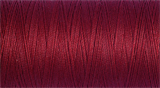 Gutermann Sew-all Thread - 250m - Col.367