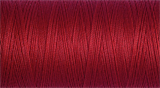 Gutermann Sew-all Thread - 250m - Col.46