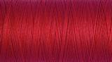 Gutermann Sew-all Thread - 250m - Col.156