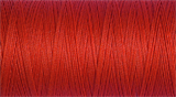 Gutermann Sew-all Thread - 250m - Col.364