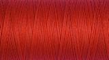 Gutermann Sew-all Thread - 250m - Col.364