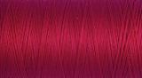 Gutermann Sew-all Thread - 250m - Col.909