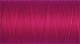 Gutermann Sew-all Thread - 250m - Col.382