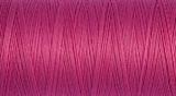 Gutermann Sew-all Thread - 250m - Col.890