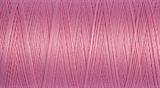 Gutermann Sew-all Thread - 250m - Col.889