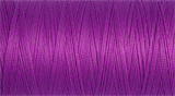 Gutermann Sew-all Thread - 250m - Col.321