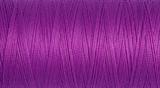 Gutermann Sew-all Thread - 250m - Col.321