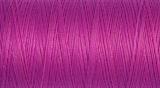 Gutermann Sew-all Thread - 250m - Col.733
