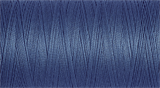 Gutermann Sew-all Thread - 250m - Col.435