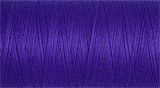 Gutermann Sew-all Thread - 250m - Col.810