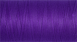 Gutermann Sew-all Thread - 250m - Col.392
