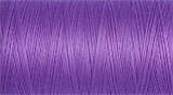 Gutermann Sew-all Thread - 250m - Col.291