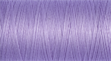 Gutermann Sew-all Thread - 250m - Col.158
