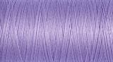 Gutermann Sew-all Thread - 250m - Col.158