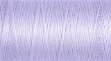 Gutermann Sew-all Thread - 250m - Col.442