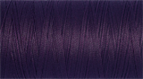 Gutermann Sew-all Thread - 250m - Col.517