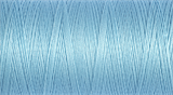 Gutermann Sew-all Thread - 250m - Col.196
