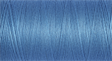 Gutermann Sew-all Thread - 250m - Col.965