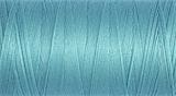 Gutermann Sew-all Thread - 250m - Col.714