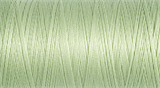 Gutermann Sew-all Thread - 250m - Col.818